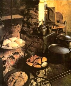 O'Leary's Kitchen