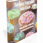 Tips for Getting the Most Out of Your Cupcakes