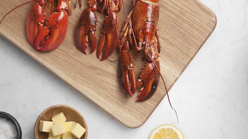 lobster-preparation-at-home